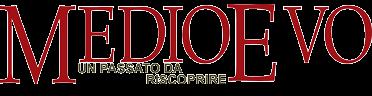 MEDIOEVO Il sito ufficiale della rivista